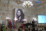 В Петербурге подвели итоги VI Конкурса юных вокалистов Елены Образцовой