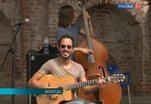VII Международный фестиваль американской музыки завершился в Вологде