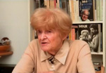 Не стало педагога и переводчицы Юлии Добровольской