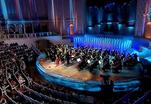 В Концертном зале Чайковского состоится торжественное закрытие XVII телеконкурса