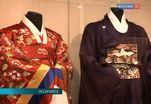 Историю российских корейцев показали в Корейском культурном центре Уссурийска