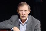 Василий Бочкарев отмечает 70-летие