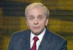Евгений Стеблов отмечает 70-летний юбилей