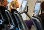 Резкое похудение опасно для здоровья
