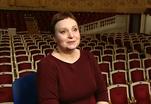 Новости культуры. Эфир от 22.10.2012 (15:40) Малый театр чествует Евгению Глушенко