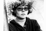 Сегодня 70 лет со дня рождения кинорежиссёра Динары Асановой