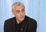Новости культуры. Эфир от 23.10.2012 (23:30) Сегодня на