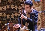 Новости культуры. Эфир от 23.10.2012 (23:30) Восточные поэзия и музыка прозвучали в Консерватории