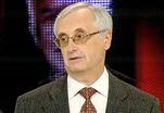 Игорь Митрофанов.