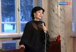 Новости культуры. Эфир от 24.10.2012 (23:30)