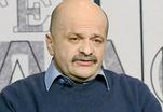 Новая лента Александра Миндадзе рекомендована к рассмотрению