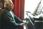 90 лет со дня рождения Исаака Шварца