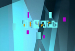 Эфир от 02.11.2012 (10:00) Печать