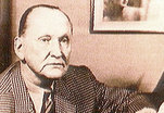 Программа-посвящение Александру Вертинскому