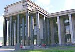 В России сегодня отмечают День библиотек