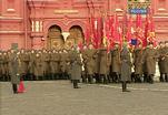 Сегодня в России День воинской славы