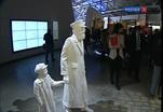 В Москве появился Музей толерантности