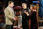 Леонид Хейфец поставил спектакль по известной пьесе Артура Миллера