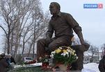 В Омской области вспоминают Михаила Ульянова