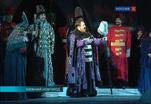 В Нижнем Новгороде стартовал фестиваль