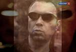 Виктору Пелевину исполняется 50 лет