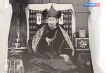 К 160-летию со дня рождения Пандито Хамбо Ламы Итигэлова