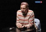 Николай Коляда отмечает 55-летие