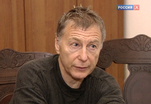 Милчо Манчевски провел кастинг со студентами ВГИКа
