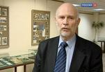 Архив Николая Вавилова представлен в Москве