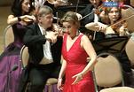 Рождественский фестиваль классической музыки