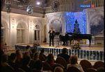 В Московской консерватории прошел вечер музыкальных стилизаций