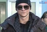 Сергея Филина выписали из больницы