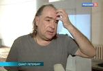 Актеры соревнуются за право играть в новом спектакле режиссера Андрея Жолдака