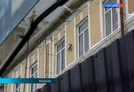 Дом, в котором родился Федор Шаляпин, находится в аварийном состоянии