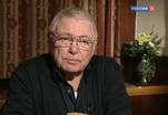 Евгений Сидоров сегодня отмечает 75-летие