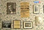 Сегодня исполняется 130 лет со дня рождения актера и режиссера Евгения Вахтангова