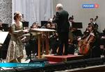 Трагедия Шекспира на музыку Прокофьева прозвучала в Нижнем Новгороде
