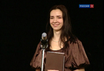 В Et Cetera вручили премию имени Анатолия Эфроса