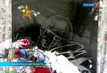 Один из знаковых памятников на рубежах битвы за Ленинград на грани исчезновения