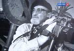 В Израиле скончался легендарный режиссер-кинодокументалист Герц Франк