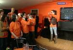 В Москве проходит конкурс молодых оперных режиссеров