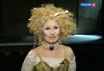 В Театре Петра Фоменко - необычная премьера