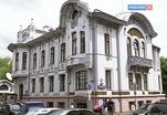 В Москве проводятся Дни исторического и культурного наследия
