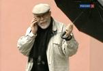 Сергей Алимов отмечает юбилей