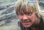 Скончался актер Виктор Мамаев