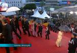 66-й Каннский кинофестиваль объявлен открытым