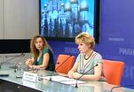 Стали известны планы кремлевских выставок