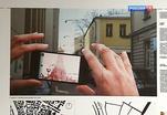 Названы наиболее удачные проекты развития исторического центра Москвы