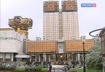 Сегодня состоятся выборы президента РАН
