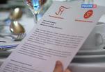 В Москве объявили о создании премии имени философа Александра Пятигорского